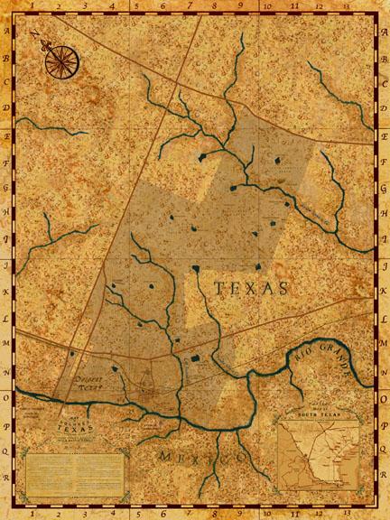 ranchmap-sm